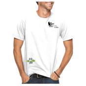 SSK Adult Cotton T-shirt