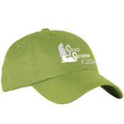SSK Cool Release Hat