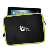 SSK Tablet Sleeve Thumbnail